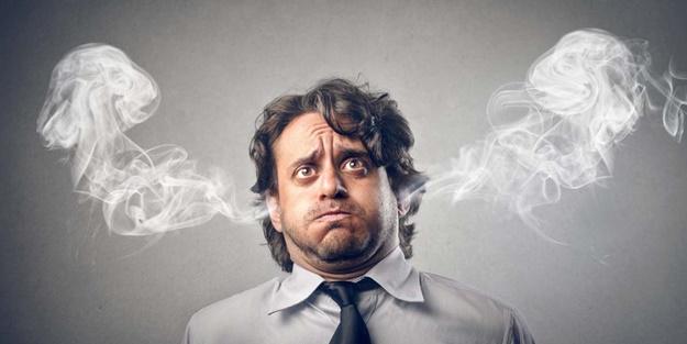 Stres sağlığımızı nasıl etkiler?