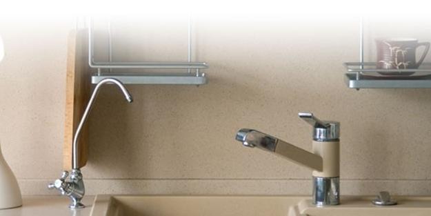 Su arıtma cihazı alırken nelere dikkat edilmeli?