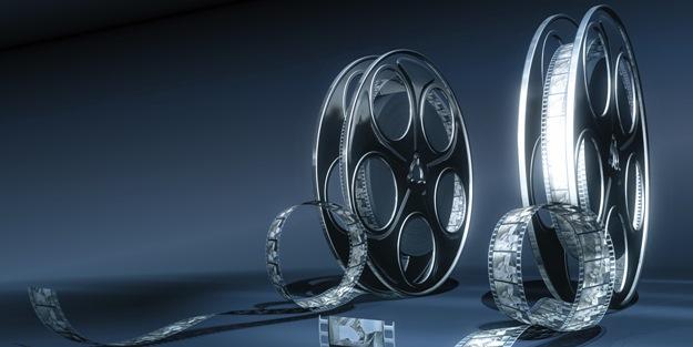 şubat 2019da Vizyona Girecek Yerli Ve Yabancı Filmler