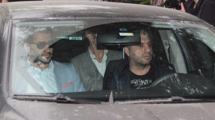 Suç örgütü elebaşı Sedat Şahin korkunç planı ortaya çıktı