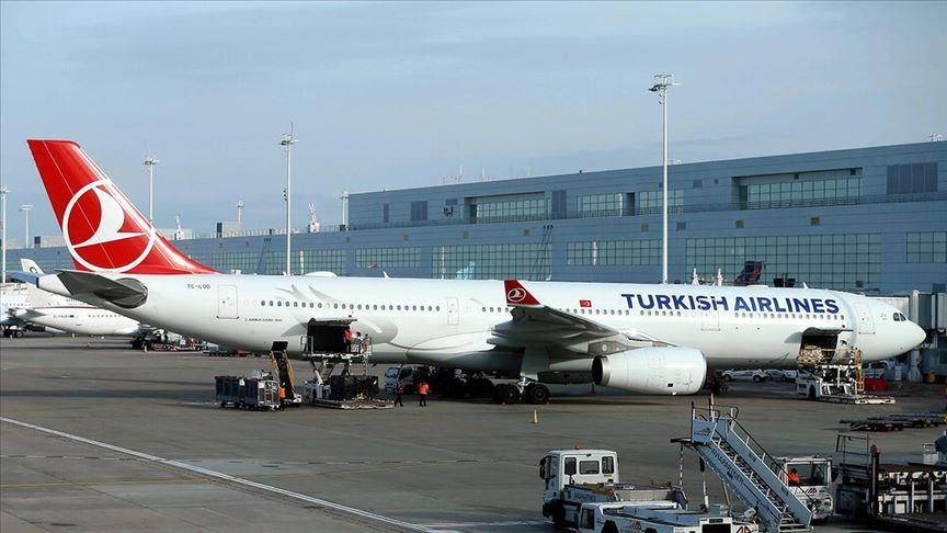 Sudan ve Mısır'daki Türk öğrencilerin tahliye işlemleri başladı