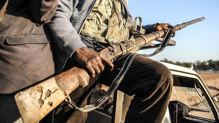 Sudan'da çatışma: 7 ölü