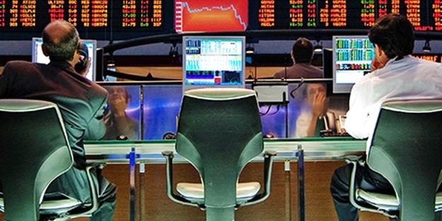 Suudilerden Türkiye'ye Borsa İstanbul teklifi