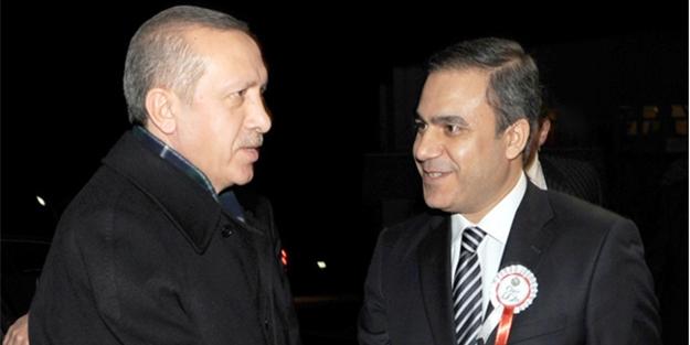 Suikast planı sonrası Erdoğan'dan Hakan Fidan'a talimat
