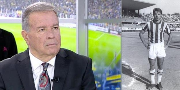 Şükrü Birant kimdir? Fenerbahçe Şükrü Birant öldü mü?