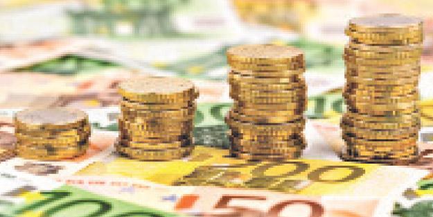 Sukuk, Türk ve körfez yatırımcılarının gözdesi oldu