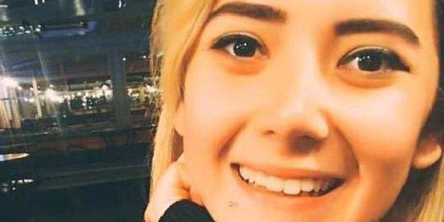 Şule Çet davasında çarpıcı ayrıntı mektuplarından o avukat çıktı