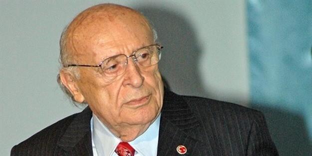 Süleyman Demirel kimdir? - Yeni Akit
