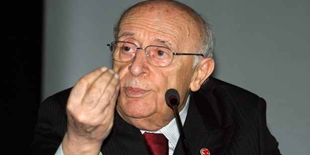 Süleyman Demirel mason muydu?