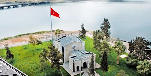 [Resim: suleyman-sah-kimdir-h1461139603-739075.jpg]