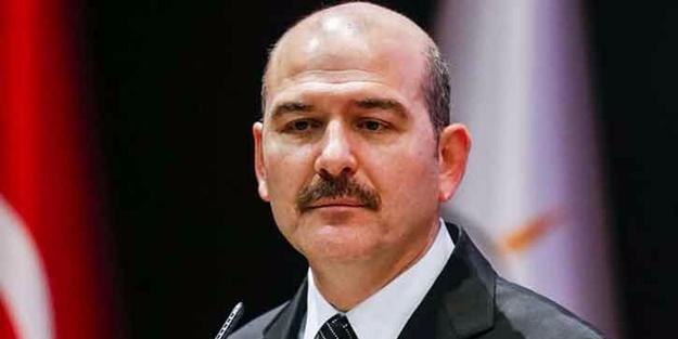 Süleyman Soylu: Kılıçdaroğlu'nun siyasi hayatı sona erecek