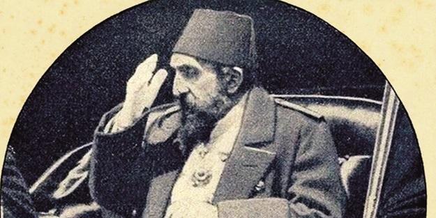 Sultan 2. Abdülhamid Han nasıl tahttan indirildi?