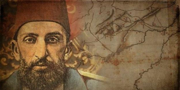 Sultan Abdulhamid Han'ın hiç bilmediğiniz özel dünyası