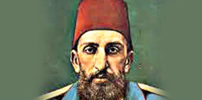 Sultan Abdülhamid'in son zaferi: ÇANAKKALE