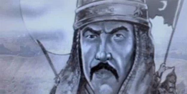 Sultan Alparslan'ın diyarında heyecanlı bekleyiş!