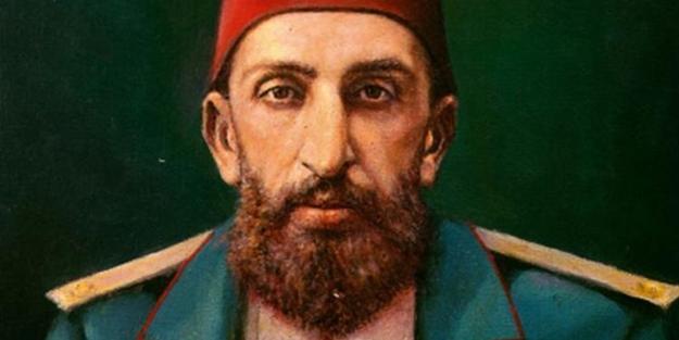 Sultan II. Abdülhamid Han kimdir?
