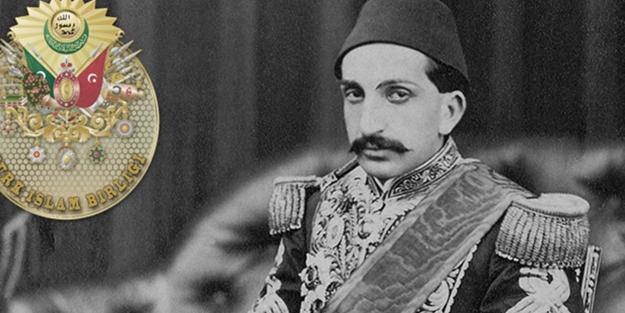 Sultan II. Abdülhamid Han ne zaman nerede vefat etti?