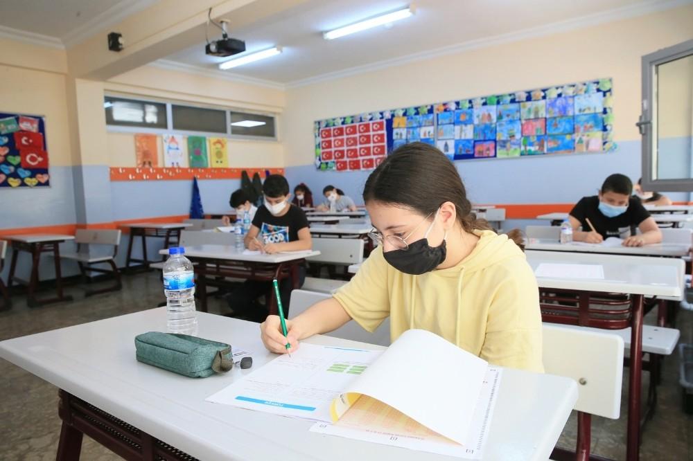 Sultangazi Eğitime Destek Akademisi'nden yeni döneme hazırlık
