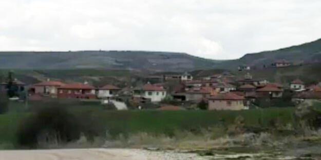 Sungurlu'nun hangi köyü karantinaya alındı? Karantinaya alınan yerler neresi?