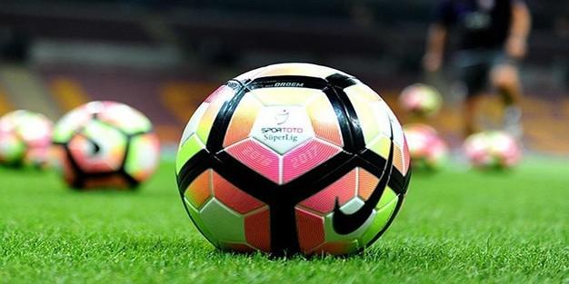 Süper Lig 2021-2022 sezonu ne zaman başlayacak?