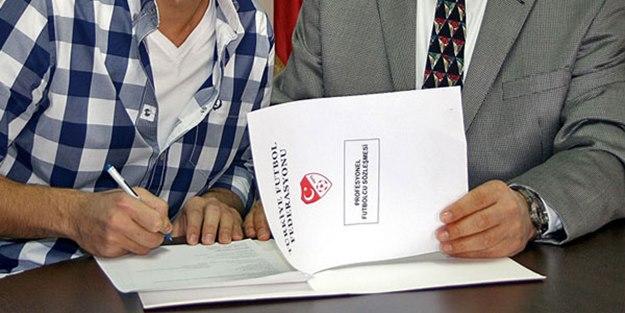 Süper Lig hangi takım kimi transfer etti?