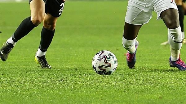 Süper Lig puan durumu güncel   Süper Lig Fenerbahçe puan durumu