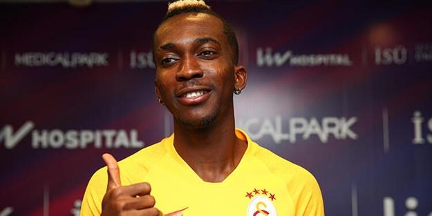 Süper Lig son dakika transfer haberleri | Gelenler gidenler kim oldu?
