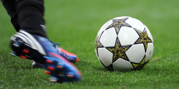 Süper Lig takımına transfer yasağı geldi