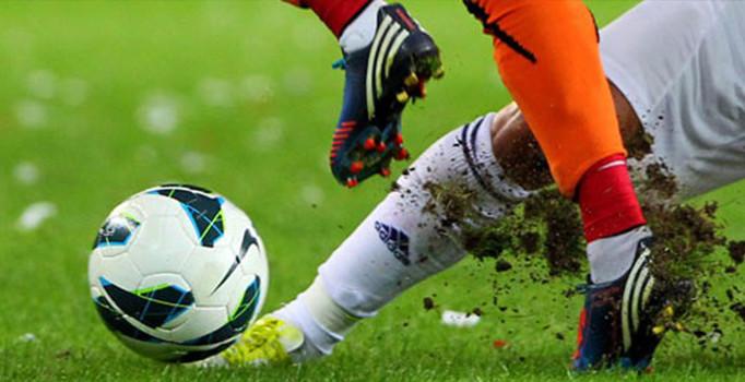 Süper Lig'de 2016-17 sezonu başlangıç tarihi belirlendi
