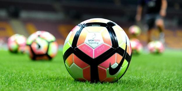 Süper Lig'de 2020-2021 sezonu ne zaman başlayacak?