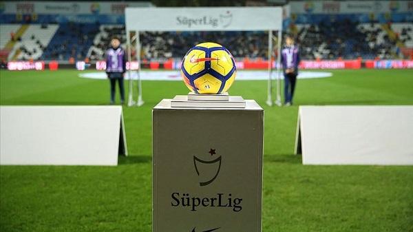 Süper Lig'den düşen takımlar? Süper Lig'de hangi takım küme düştü?
