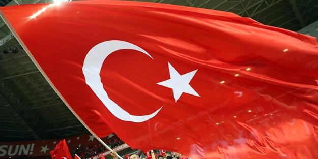 Süper Lig'den ''Zeytin Dalı Harekatı''na destek