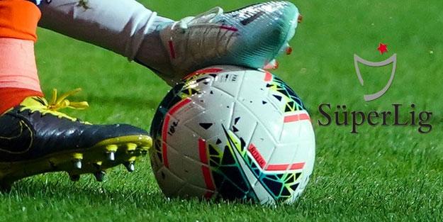 Süper Lig'e yükselen ikinci takım belli oldu!
