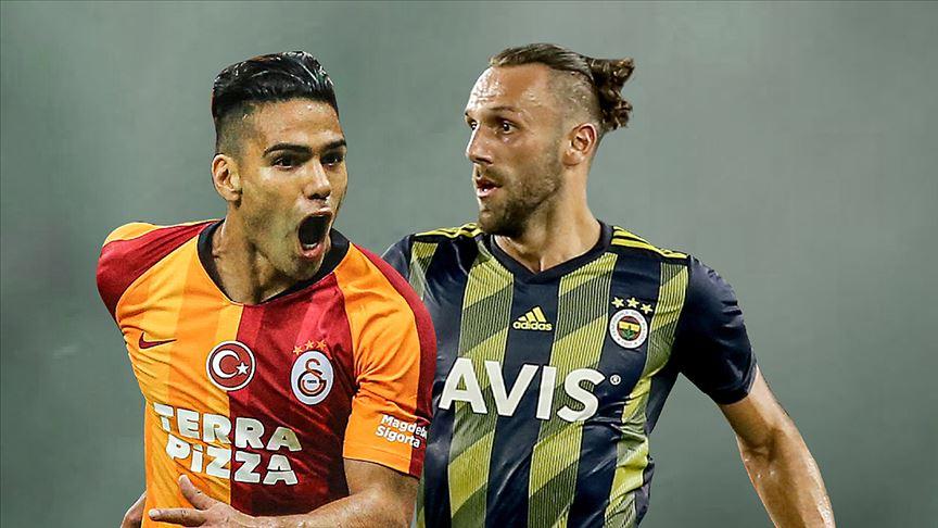 Süper Lig'in yıldızları Etnospor'da yer alacaklar