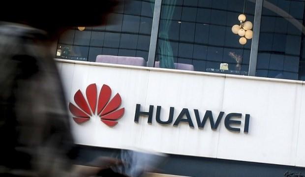 Süre doldu! ABD'den yeni Huawei kararı!