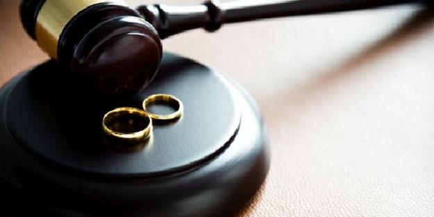 Süresiz nafaka ikinci evliliği de sarsıyor