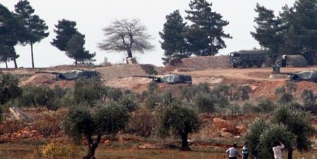 Suriye hükümetinden skandal 'Türkiye' iddiaları!
