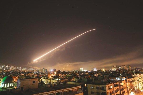 Suriye operasyonu ile hedeflenen neydi?