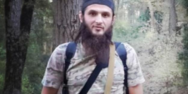 Suriye'deki Çeçen komutan: Rusya, DEAŞ ve Çeçenler...