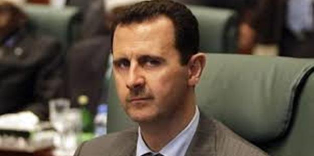Suriye'den Türkiye'ye alçak tehdit