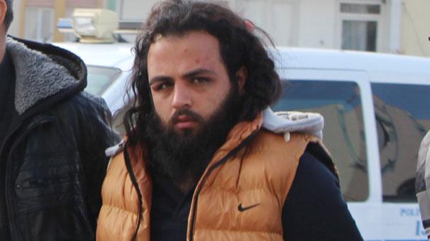 Suriyeli bebeği öldüren katilin sözleri kan dondurdu!