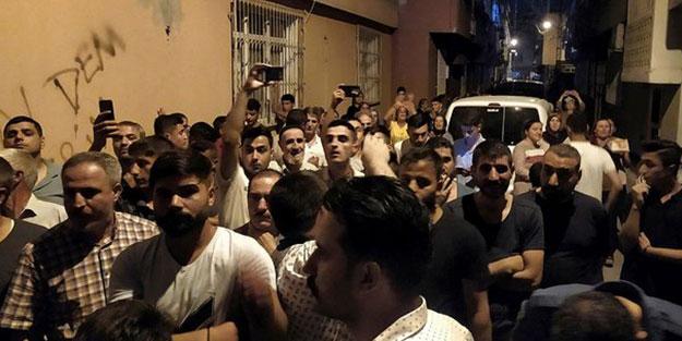 Suriyeli denilen istismarcı, Türk çıktı! Adana Valiliğinden önemli açıklama