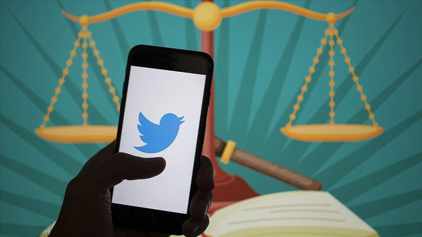 Suudi alim Avde'nin attığı tweetler aleyhinde kullanıldı