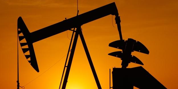 Suudi Arabistan petrol üretimini durdurdu!