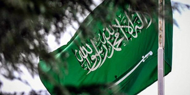 Suudi Arabistan, Prens Faysal'ı gözaltına aldı