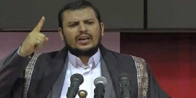 Suudi Arabistan'a görülmemiş çağrıyı yaptı: Askerlerinizi bir şartla serbest bırakırız