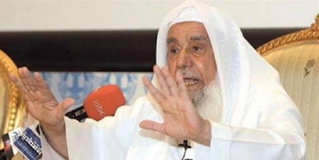 Suudi Arabistan'da Al Rajhi Bankası'nın sahibi gözaltına alındı