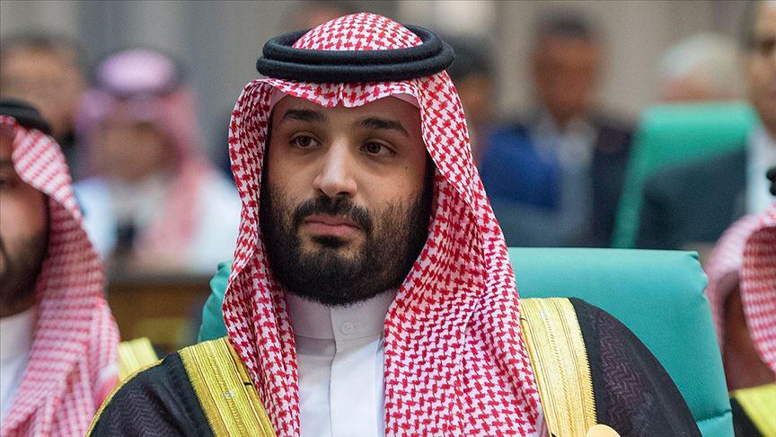Suudi Arabistan'da Bin Selman'a yakın yeni dışişleri bakanı