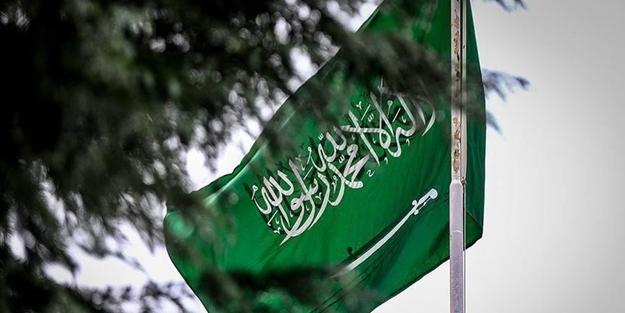 Suudi Arabistan'da deprem! Suudi prens gözaltına alındı