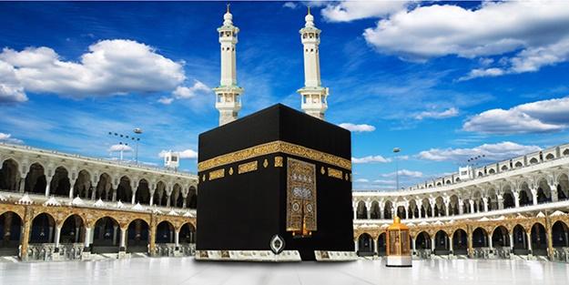 Suudi Arabistan'da Haremi Şerif ve Mescidi Nebevi'de namaz kılmak yasaklandı!